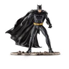 Schleich 22502 - Batman kämpfend