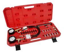 Bremsdruckprüfer Bremsdrücktester Bremsenprüfgerät Bremsdrucktester