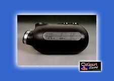 NEW RLV INTAKE SILENCER AIRBOX CGR TONY TOP GO KART MOTOR AIR BOX