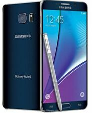 NEW Samsung Galaxy Note 5 32GB T-Mobile GSM Unlocked US International Metro AT&T