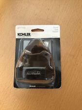 Kohler 304 Mixing Cap, Gp77759