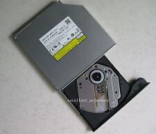 Panasonic UJ272 UJ273 Blu-ray BDRE burner Drive Toshiba Satellite P50 P50-B P50T