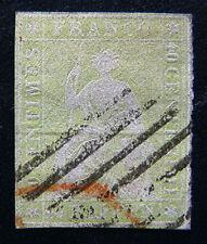 Schweizer Briefmarken mit BPP-Fotoattest