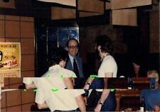 Eric Clapton unseen photo #0128 WIOP