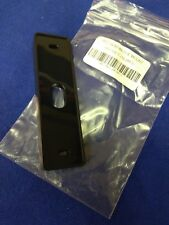 SkyBell Video Doorbell Camera Slim Trim Line Wedge Mount alarm.com Honeywell ADC