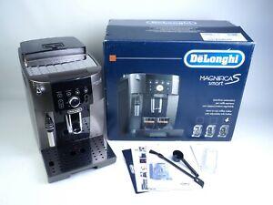 ☕ DeLonghi Magnifica S Smart Bean To Cup Coffee Machine ECAM250.33.TB ☕