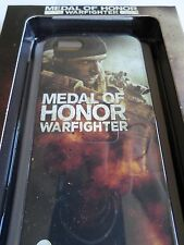 medal of honor warfighter iphone 5 case , iphone5