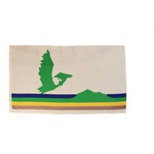 CAPE BRETON COUNTRY  3' X 5' FEET FLAG BANNER .. NEW
