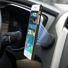 Magnetic Car Mount Phone Dashboard Stand Holder For iPhone Samsung universal