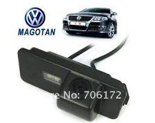 VW PHAETON SCIROCCO GOLF 4 5 6 MK4 MK5 BEETLE Eos Polo PASSAT etc Backup Camera