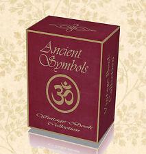 170 Books Ancient Symbols DVD Religious Egyptian Christian Masonic Cultural 26