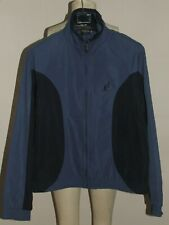 Australian L'Alpina Jacket Jacket Vintage Gabber 80'S Size L