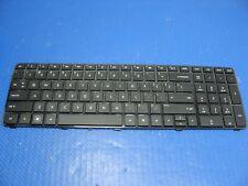 "HP Pavilion 17.3"" dv7t-4100 Genuine Laptop Keyboard 605344-001 Grd ""A"" GLP*"