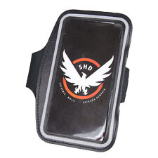 Tom Clancy's The Division SHD Agent Armband Cosplay Tactical Badge Game Hot