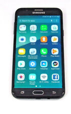 Samsung Galaxy J7 Sky Pro S727VL PagePlus Smart Phone #5