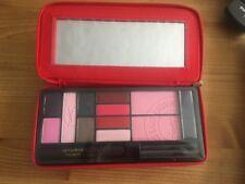 Ysl Yves Saint Lauren Makeup Palette Brand New