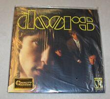 (LP) THE DOORS - The Doors / APP 74007-45 / 2012 Analogue Productions / 45 RPM