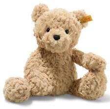 Steiff Soft Cuddly Friends 'Jimmy' washable teddy bear - 30cm - EAN 113505