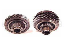 Radsatz Zwischentrieb VW Automatikgetriebe AG4 095 096 323 891 C/096 323 883 E