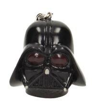 Llavero casco de Darth Vader Star Wars