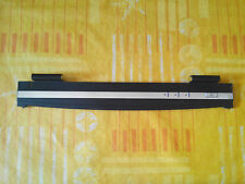 Power Button 60.4T308.003 Extensa 5220 5420 5620 TravelMate 5520 COVER