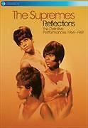 Reflections-The Definitive Performances 1964-1969 (2015)