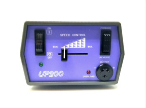 Kupa UPower UP200 Control Box. Handpiece NOT included.