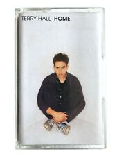 Terry Hall - Home - Cassette 4509972694