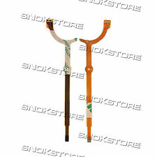 NEW APERTURE FLEX CABLE CAVO FLAT FOR LENS SIGMA 24-70 ATTACCO CANON CONNECTOR