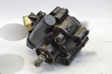 ISUZU Servopumpe Hydraulikpumpe Lenkpumpe 59273018 8973547300