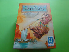 Indus - Das Geheimnis der vergessenen Städte