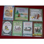 Used Children's Books by Patso330