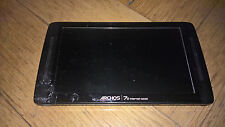 Archos 70 Internet Tablet 250 GB - 2 pezzi-GUASTO