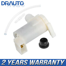 Windshield Washer Pump Fit For Nissan Pickup 200SX NX Sentra Versa 28920-50Y00