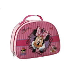 Personnage Isolé Sac-repas Sac isotherme – Disney Minnie Mouse