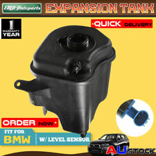 Expansion Tank with Sensor for BMW E70 X5 E71 E72 X6 17137647290 2006-2014