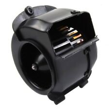 Heater Blower Fan Motor Heating System Replacement Spare Part - Topran 107231756