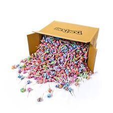 Dum Dums Lollipops (2,340 ct.) = 30lbs