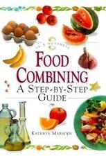 Food Combining