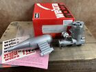 rare vintage webra Speed .40GT w/TNII carb and muffler LN in box