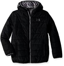 ec67ef668 Under armour Puffer Jacket Outerwear (Sizes 4   Up) for Boys