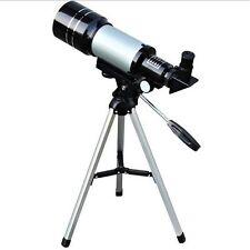 Teleskope mit 90 mm Blende für Foto und Camcoder