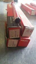 "Hilti 370289 DD-BT 27/32""/13"" P2 Diamond Core Bit Neu in Box"