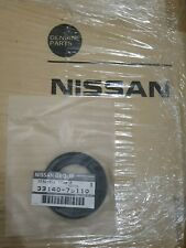 Genuine  Nissan Rear Prop Shaft Oil Seal - Navara D40 4wd - 331407S110