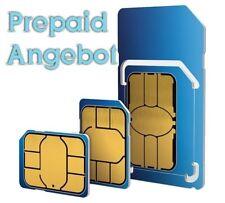 0151-752 777 84 Startpaket D1 Lebara Telekom Handynummer Prepaid Nummer
