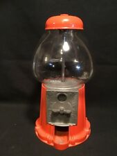 """VINTAGE GUMBALL / CANDY MACHINE made In USA 15"""""""