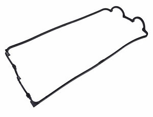 Genuine Blue Print Original New Replacement Replacement Rocker Cover Gasket