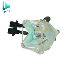 TS-CL110U Compatible bare TV lamp for Jvc HD-61Z886 HD-61Z575 HD-56FN97 longlife