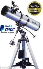 Skywatcher Explorer 130M   Motorised Newtonian Reflector Telescope