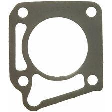Carburetor Repair Kit-Kit Standard 1431A fits 83-84 Mazda 626 2.0L-L4